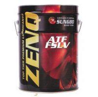 ZENQ(젠큐) ATF FSLV (20L)